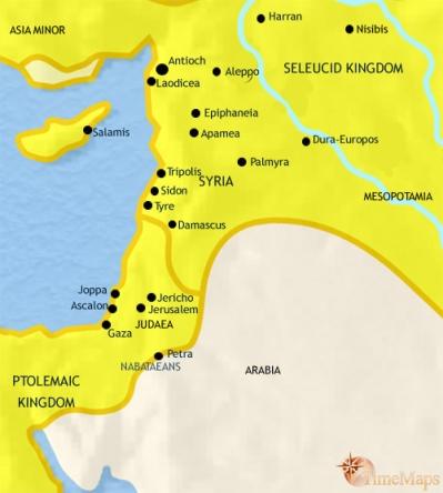 syria200bc