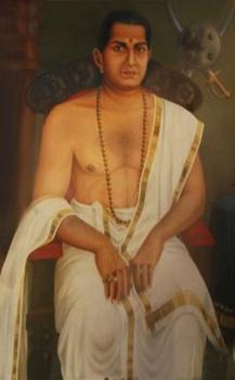 Veera_Kerala_Varma_Pazhassi_Raja