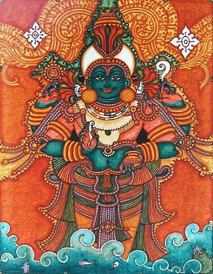 http://anudinam.org/wp-content/uploads/2012/01/Lord_Dhanvantari_mantras-2.jpg