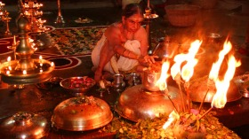 mannarasala_sree_nagaraja_temple20131114160345_63_1