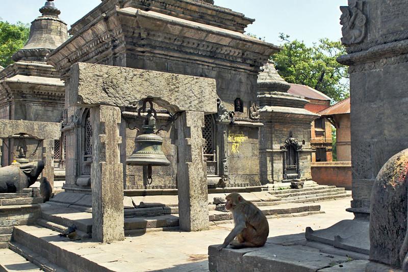 Nepal-Kathmandu-Gorakhnath-Temple1-L